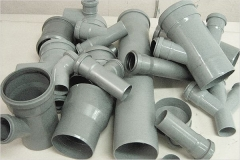 kanal10 Трубы для внутренней канализации