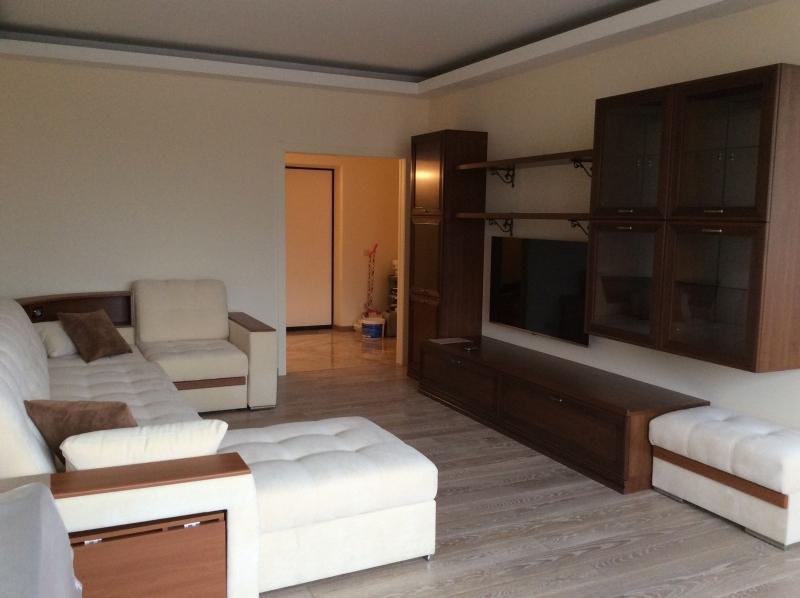 Продажа пятикомнатной квартиры на Сеченовском переулке