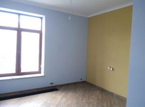 Ремонт квартиры в москве. Окончание ремонта
