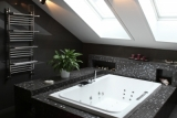 Ванная комная