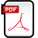 Инструкция по установке и техническому обслуживанию Протерм Скат 14 КЕ
